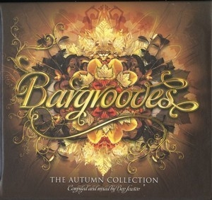 Bargrooves: The Autumn Collection (CD1)