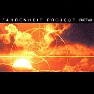 Fahrenheit Project Part Two