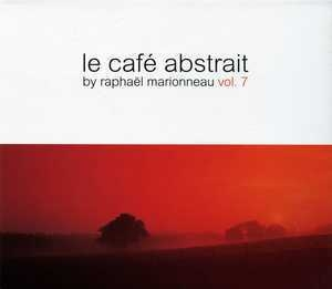 Le Cafe Abstrait Vol.7 (CD1)
