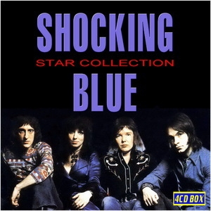 Starcollection (cd4)