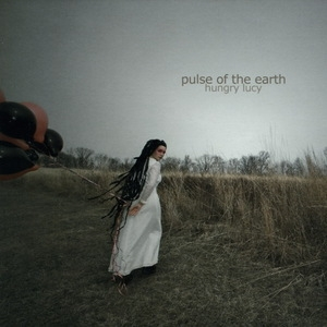 Pulse Of The Earth