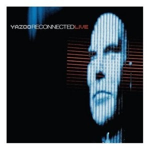 Reconnected Live (Limited Edition) (CD2)