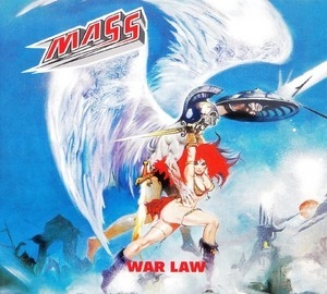 War Law (Remastered 2010)