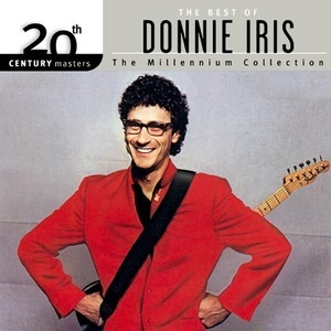 20th Century Masters - The Millennium Collection: The Best Of Donnie Iris
