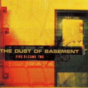 Five Become Two (1992-2002) - Disc 2