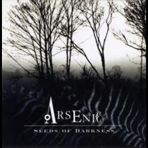 Seeds Of Darkness
