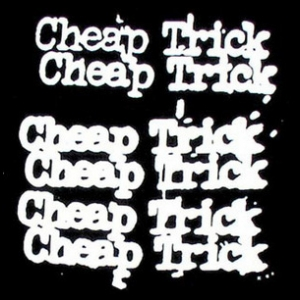 Cheap Trick (Expanded & Remastered)