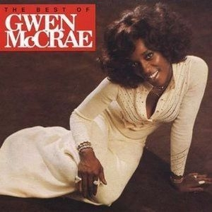 The Best Of Gwen Mcgrae