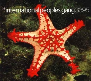 International Peoples Gang 3395