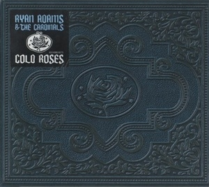 Cold Roses (CD1)