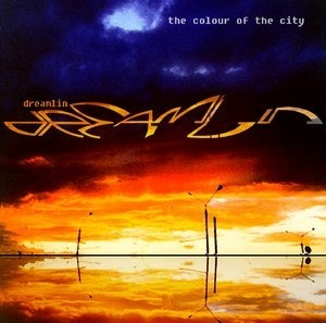 The Color Of The City