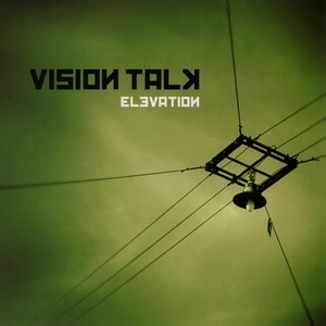 Elevation CD1