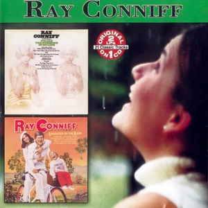 You Are The Sunshine Of My Life (1973) / Laughter In The Rain (1974-75)