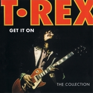 Get It On (the Collection)