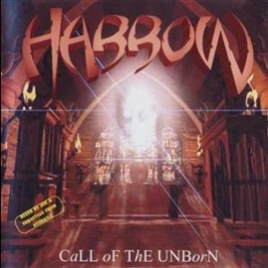 Call Of The Unborn (j)