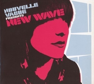 New Wave (CD2)