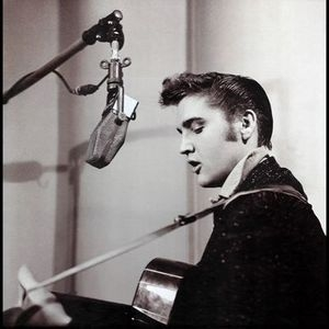 The Complete Elvis Presley Masters (CD06)