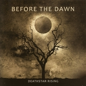 Deathstar Rising (Limited Edition)