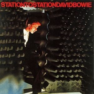 Station To Station (Special Edition) (Cd1)
