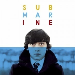 Submarine [CDS]