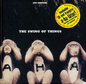 Swing Of Things - The Demo Tapes