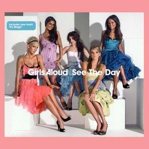 See The Day [CDS]
