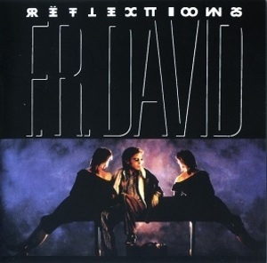 Reflections (1988 Reissue)
