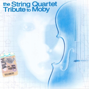 The String Quartet Tribute To Moby