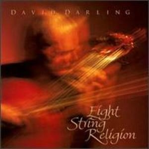 Eight String Religion
