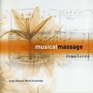 Musical Massage: Resonance