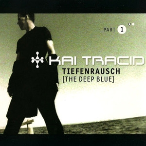 Tiefenrausch (CD, Maxi-Single, CD1) (Germany, Dance Division, DAD6695562)