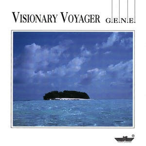 Visionary Voyager
