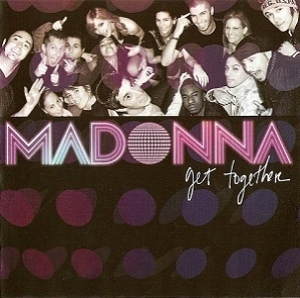 Get Together [CDS]