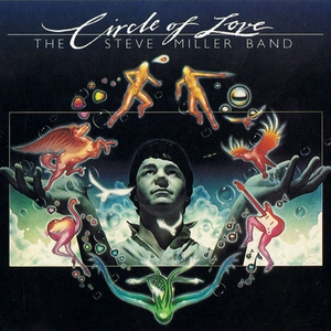 Circle Of Love (2011 Remastered)