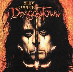 Dragontown(Limited Edition)