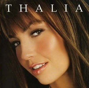 Thalia 2002 (Re-Edition)