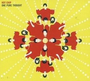 One Pure Thought [CDS]