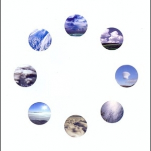 Skyspaces (Limited Edition)