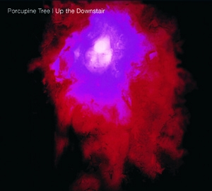 Up The Downstair (2 CD, Remastered, Quad-fold Digipak)