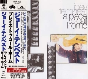 A Place To Call Home (Japanese Edition)