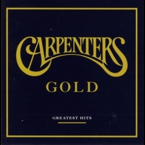 Carpenters Gold (Greatest Hits)