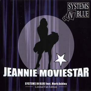 Jeannie Moviestar [CDS]