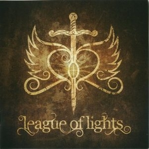 League Of Lights