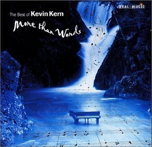 The Best Of Kevin Kern