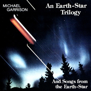 An Earth-Star Trilogy