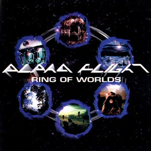 Ring of Worlds