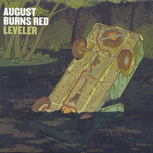 Leveler (special Edition)