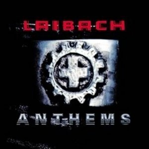 Anthems (disk 2)
