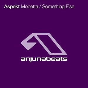 Mobetta Something Else (ANJ006) [WEB]