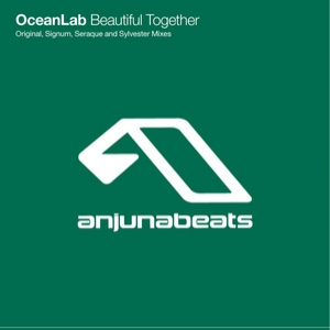 Beautiful Together (Remixes) (ANJ018)